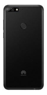 Huawei Y7 2018. Lector De Huella. Pantalla 6 Pulga Nuevo.msi