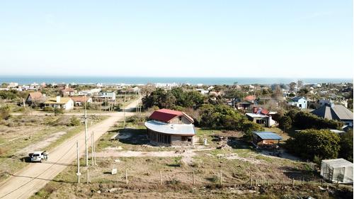 Punto Río   Hostería Ecológica En La Paloma