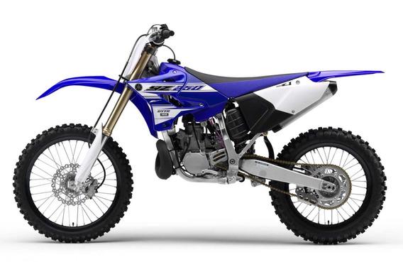 Yamaha Yz 250 Entrega Inmediata Real!