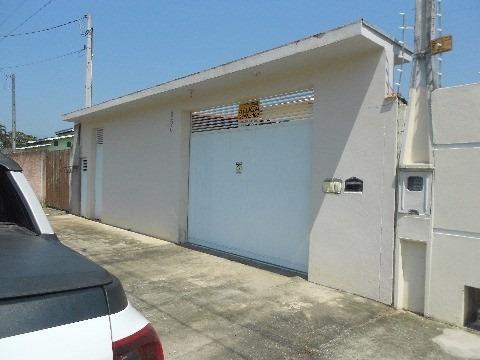 Casa - Ca01371 - 4894522
