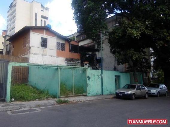 Casas En Venta 20-8 Ab Gl Mls #19-14770 --- 04241527421