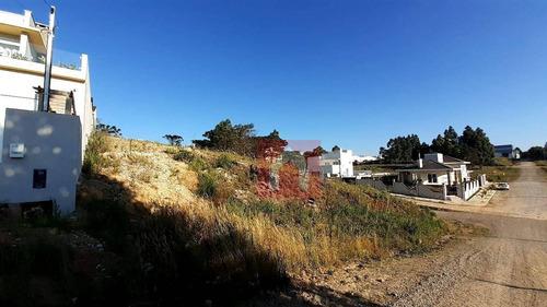 Imagem 1 de 3 de Terreno À Venda, 360 M² Por R$ 390.070,00 - São Francisco - Farroupilha/rs - Te0144