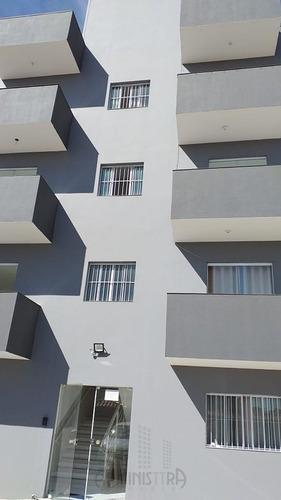 Apartamento Venda/ Locação Jd. Simus Sorocaba - Ap-1803-1