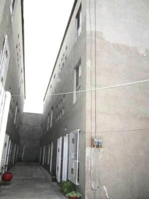 Edificio En Venta En Romero Rubio