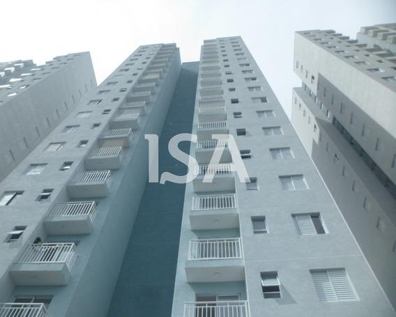 Alugar Apartamento, Condomínio Eco Park, Jardim Guarujá Sorocaba, 02 Dormitórios, Sala Dois Ambientes, Sacada, Cozinha Americana, Lavanderia - Ap02125 - 34411844