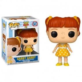 Funko Pop! Disney - Toy Story - Gabby Gabby #527