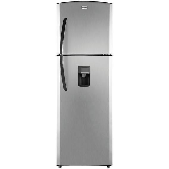 Refrigerador Automático 302.34 L Mabe - Rma1130ymfe0
