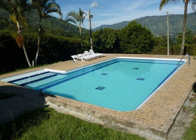 Alquiler De Fincas En Antioquia En Copacabana Codigo. 4513