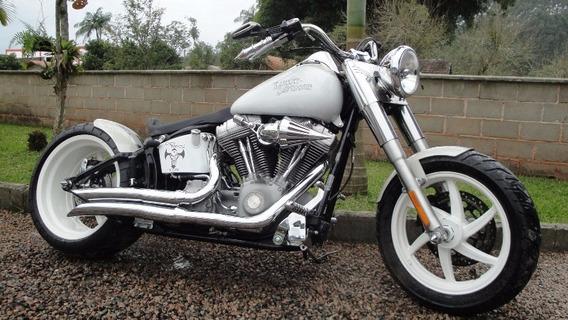 Pinhão Harley Davidson 32 Dentes Zerado Com Procedência Gr