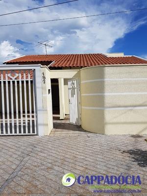 Casa Para Locação Jardim Ouro Verde, São José Do Rio Preto 3 Dormitórios Sendo 1 Suíte, 01 Salas, 2 Banheiros, 2 Vagas 180,00 Construída - Cs02199 - 33542172