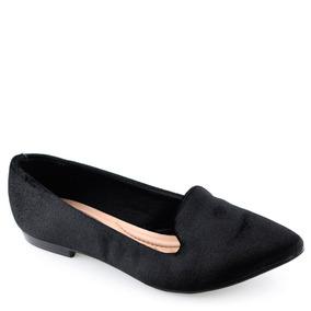 d2e91e9f26 Sapatilhas Delicadas - Sapatos para Feminino no Mercado Livre Brasil