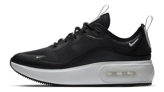 Zapatillas Nike Air Max Dia Originales En Stock Cuotas