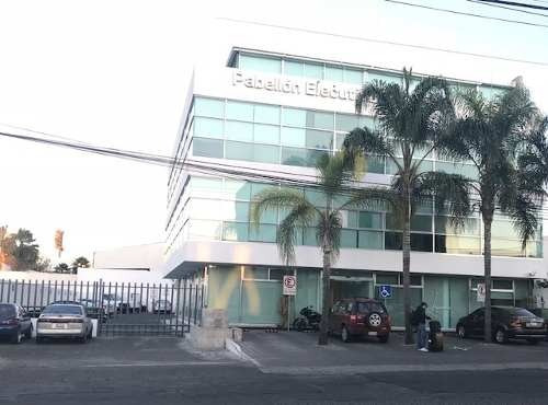 Renta De Oficinas En Juriquilla