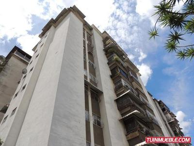 Apartamentos En Venta Ge Mv Mls #18-6105---04142155814