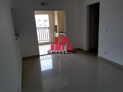 Apartamento - Ap00037 - 33971117