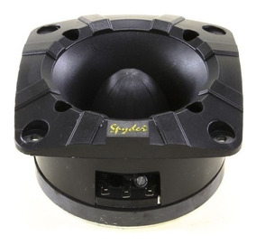 Super Tweeter Spyder Stw 200 8ohms 100wrms