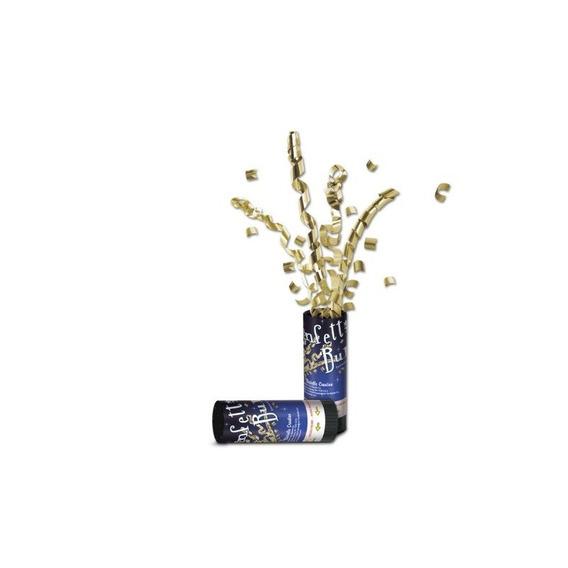 Beistle 80900-gd Destellos De Confeti De Año Nuevo - Paquete