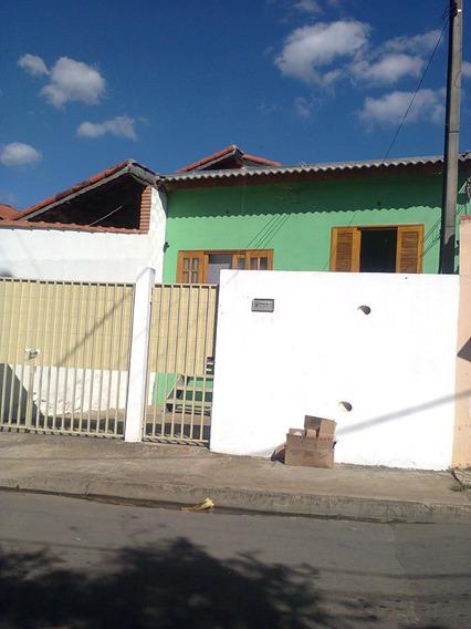 Aluga Casa Direto Com O Proprietário Excelente Local