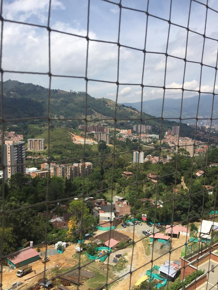 Apartamento En Venta Envigado Medellin Antioquia