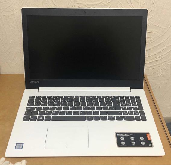 Notebook Lenovo Impecável