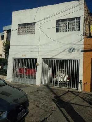 Residencial Casa Venta La Loma Guadalajara