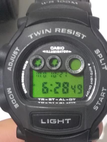 Reloj Casio Trt-100h