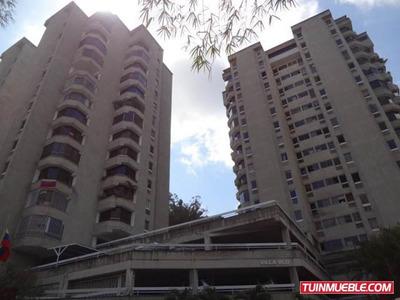 Apartamentos En Venta An---mls #19-8019---04249696871