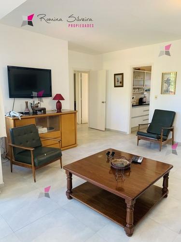 Casa En Punta Del Este, Pinares   Romina Silveira Ref:9334- Ref: 9334