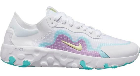 Zapatila Nike Renew Lucent