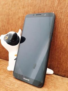 Huawei Y5 2018, Perfecto Estado