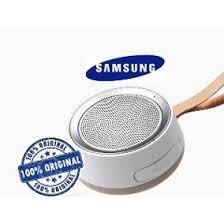 Caixa De Som Bluetooth Samsung Wireless Speaker Sg510