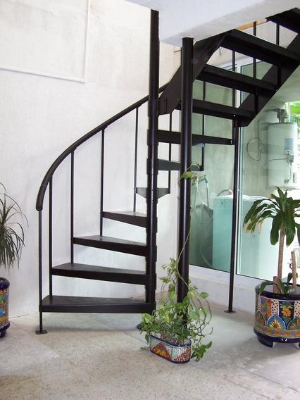 Escalera Combinada Florencia
