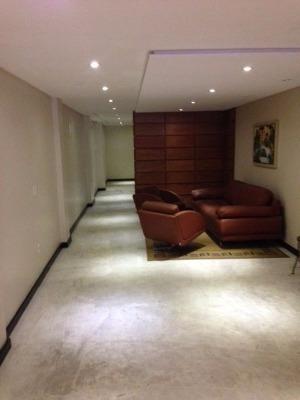 Apartamento Centro Historico Porto Alegre - 2321