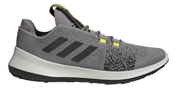 Zapatillas adidas Running Sensebounce + Ace M Hombre Go/ng