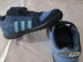 Zapatos adidas Daroga Niños Talla 26