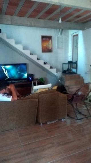 Casa Em Parque Eldorado, Duque De Caxias/rj De 350m² 3 Quartos Para Locação R$ 800,00/mes - Ca322567