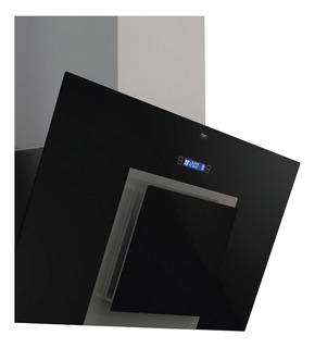 Campana De Cocina Tst Espejo 75cm - Envio Gratis