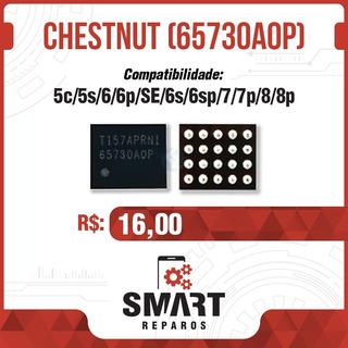 Ci De Imagem Chestnut 65730aop Compatível 5s Até 8p!!