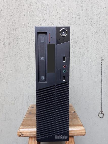Computador Lenovo - Modelo: Ap3