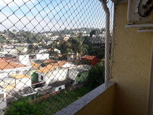 Imagem 1 de 18 de Sobrado Com 03 Dormitórios E 55 M² | Tucuruvi , São Paulo | Sp - Sb293370v