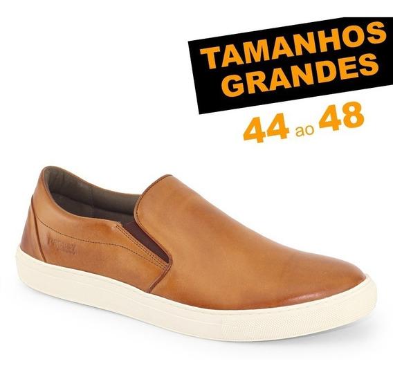 Tênis All Star Caramelo Tamanho 45 46 47 48