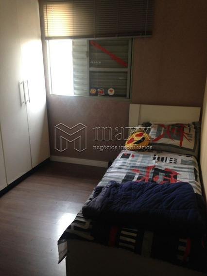 Apartamento - Vila Isabel - Ref: 684 - V-684