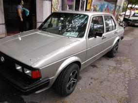 Volkswagen Atlantic 1978 Gl