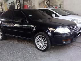 Volkswagen Bora 2.0 Trendline 2013 - Juan Manuel Autos