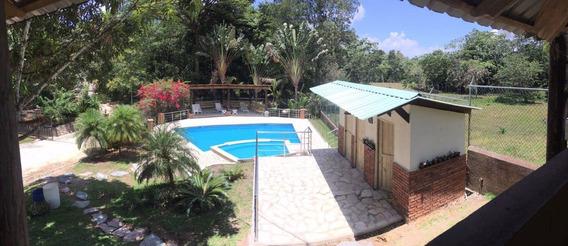 Rentamos Villas En Jarabacoa
