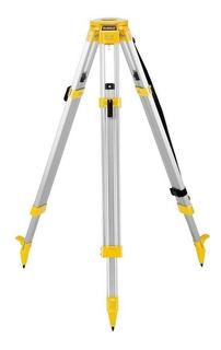 Tripie Base Tripoidal Para Laser Dw0736 Dewalt