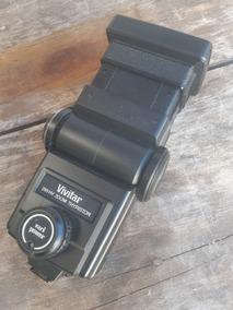 Flash Vivitar 285