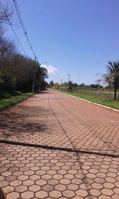 Terreno De Condomínio, Condomínio Recanto Rio Pardo, Jardinópolis - R$ 193.000,00, 1.500m² - Codigo: 55837 - V55837