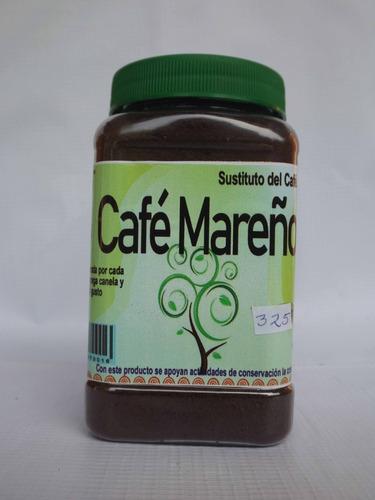 Cafe Mareño O Cafe Del Congo ( 1 Kg)