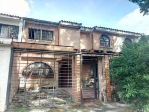 Casa Venta Trigal Norte Valencia Cod 19-13359 Mem